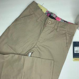 POLO assn girl pants